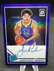 Top 2019-20 NBA Rookies Guide and Basketball Rookie Card Hot List 32