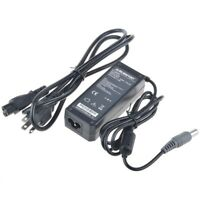 65W AC Adapter Charger for IBM Lenovo ThinkPad Z61m T61p X200 X200s Power Cord