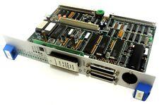 ALFA LAVAL SATT CONTROL 492151001 /2 GG CPU MODULE CU15-20X RECONDITIONED ABB