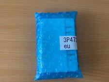 Daikin Acondicionador De Aire Adaptador Controlador en Línea Wi-Fi BRP069B41 (BRP069A41)