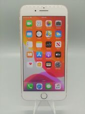 Apple iPhone 7 Plus - 32GB - Rose Gold (Unlocked) A1784 (GSM)