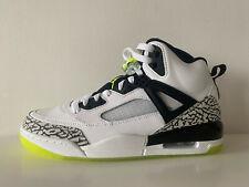 Nike Air Jordan Spizike Basketballschuhe Neu Gr. 42,5 (315371-170)