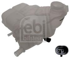 Ausgleichsbehälter, Kühlmittel für Kühlung FEBI BILSTEIN 47892