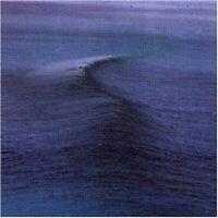"RIDE ""NOWHERE"" CD 11 TRACKS NEW!"