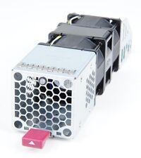 HP Hot Swap Gehäuse-Lüfter Chassis Fan - StorageWorks D2600 / D2700 - 519325-001
