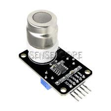 MG-811 MG811 CO2 Carbon Dioxide Sensor For Arduino UNO R3 Raspberry Pi