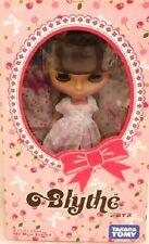 New Takara Tomy Blythe Shop Limited  My Best Friend