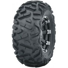 One New WANDA ATV/UTV Tire 24x10-11 24x10x11 Similar to Big Horn US Shipping