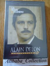 // NEUF  DVD ** LA VEUVE COUDERC ** ALAIN DELON SIMONE SIGNORET Collection