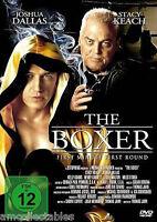 The Boxer - DVD - Nuovo/Originale