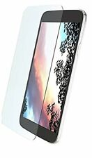 Genuine OtterBox Samsung Galaxy Note 5 Alpha Glass Tempered Screen Protector