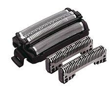 Panasonic Wes9027y1361 Combo Paquet couteaux de cisaillement et