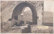 C004895     PAESAGGI E COSTUMI DEL FRIULI FOTOGRAFICA VG  1940