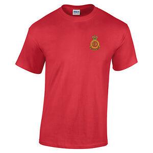 Military Academy Sandhurst T-Shirt
