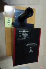 ROFIN SINAR  RSG 1010-3 LASER