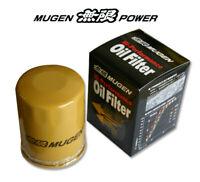 JDM mugen OIL FILTER HONDA CIVIC 2001-2006 TYPE R EP3 K20A