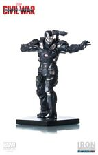 Captain America 3: Civil War - War Machine 1:10 Scale Statue