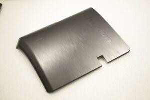 Lenovo IdeaCentre B520 All In One PC Left Back Cover FA0HF000800