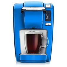 Keurig K15 Coffee Maker - True Blue (119422)