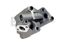 PU0100 Oil pump Ford Duratec HE 1,8 2,0 Mazda 6, Volvo C30 S40 V50 2006+ 5146772