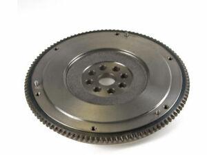 Flywheel For 91-01 Acura Honda Integra CRV 1.8L 4 Cyl 1.7L B18B1 2.0L LS NB23T5