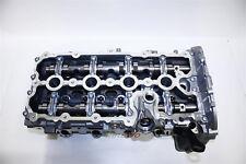 079103064BJ/BQ/CB/CF/AK NEU Audi/VW Q7/Touareg 4.2l Zylinderkopf Rechts