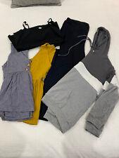 maternity clothes Bundle 14-16