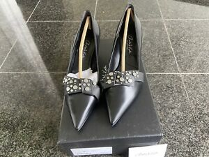 Charles & Keith Shoes - Size 37- NEW IN BOX