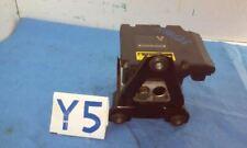 2001-02 Toyota SEQUOIA Anti-Lock Brake Part Actuator & Pump Assembly 4wd 4x4