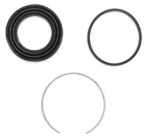 Disc Brake Caliper Seal Kit Front,Rear ACDelco Pro Brakes 18H2040