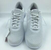 Nike Revolution 4 Men's Running Shoes 908988-100 White