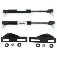 Front Hood Lift Arms Shocks Struts Rods For Suzuki Jimny 2019 2020 Car Acce S2M2