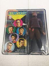 Star Trek Klingon 1974 Mego