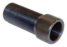 Crown 52060054AB Steering Tie Rod End Adjusting Sleeve (C-45)