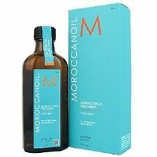 Moroccanoil Hair Smoothing & Straightening Shampoos