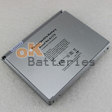 "New Battery for Apple MacBook Pro 15"" A1175 A1211 A1226 A1260 A1150 (2006-2008)"