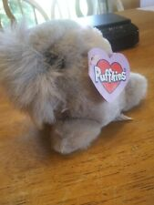 Puffkins Walrus Whiskers  #6667