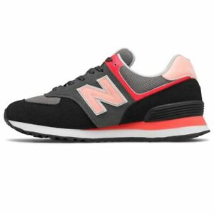 New Balance WL574ST2 Damen Sneaker
