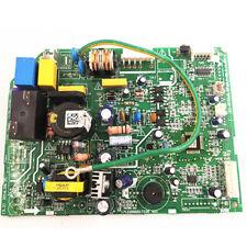 EU-KFR26G/BP3N1Y-AB EU-KFR26G/BP3N1Y-AB.D.11.NP1-1 1712000007905 motherboard