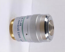 Leica N Plan L 20x /0.4 CORR M25 Infinity Microscope Objective