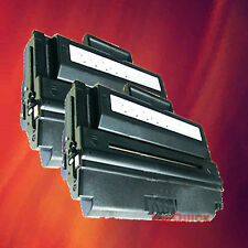 2 High Yield Compatible Toner Cartridge for Dell 1815dn