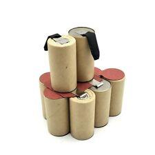 3000mAh for Skil 12V Battery pack 2610393023  2610391670 for self-installation