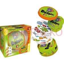 Gioco da Tavolo - Dobble Kids - Asterion Press