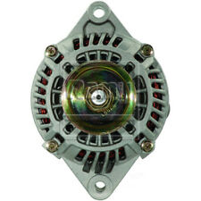 Premium Alternator-Natural|REMY 94406 (12 Month 12,000 Mile Warranty)