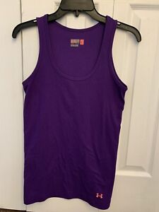 Under Armour Large Sleeveless Top