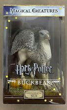 Noble Collection Harry Potter Buckbeak Magical Creatures Statue No. 6