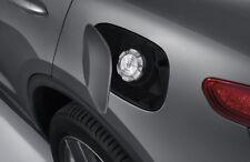 ALFA ROMEO GIULIA DELLO STELVIO Upgrade Alluminio Carburante Tappo Diesel Nuovo Originale 50549326