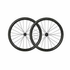 ZIPP 302 Carbon Disc Clincher 700c Wheelset Centrelock
