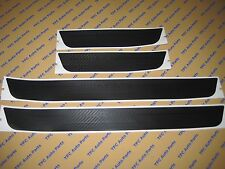 Toyota RAV4 Door Sill Protectors Kit Genuine OEM Factory New  2013-2017 Rav4