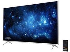 "VIZIO P-Series SmartCast 55"" Ultra HD HDR Home Theater Display P55-C1"